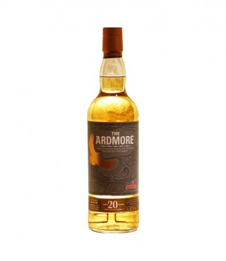 Ardmore 20 ans 1996