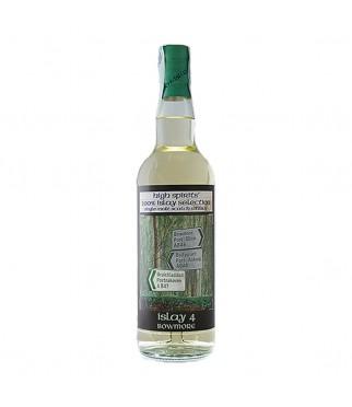 Bowmore High Spirits Islay...