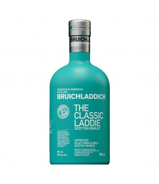 Bruichladdich Classic...