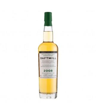 Daftmill 2008/2020 Winter...