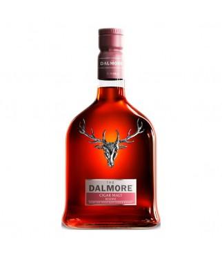 Dalmore Cigar Malt n.a.