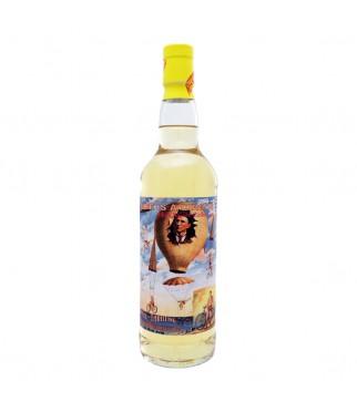 Fettercairn High Spirits 17...