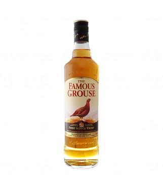 Famous Grouse n.a.