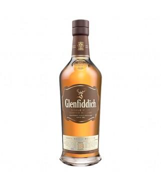 Glenfiddich 18 ans Ancient...