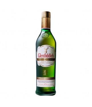Glenfiddich Original