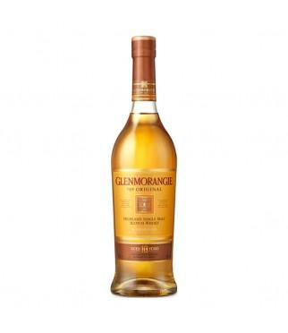 Glenmorangie Original 3 litres