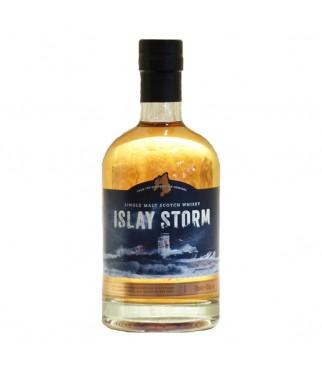 Islay Storm n.a.