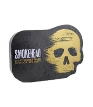 Smokehead Trio
