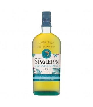 Dufftown Singleton LE 2020...