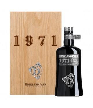Highland Park 1971/2011 40...