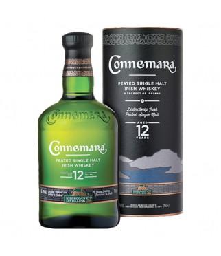 Connemara 12 ans