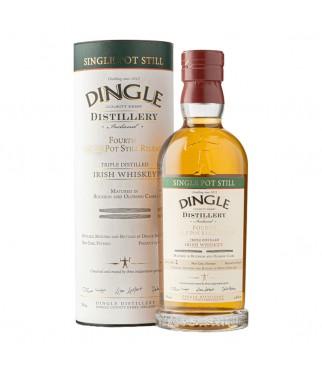 Dingle Single Pot Still...