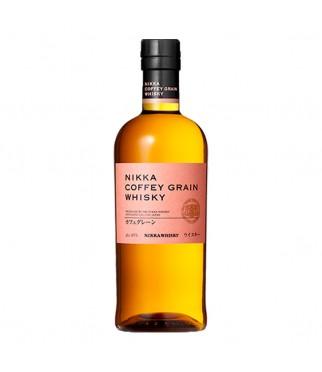 Coffey Grain Nikka