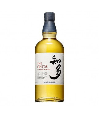 Chita (The)