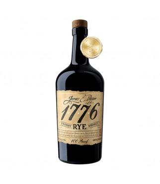 1776 Rye