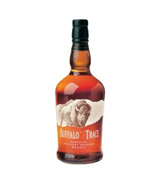 Buffalo Trace Kentucky...