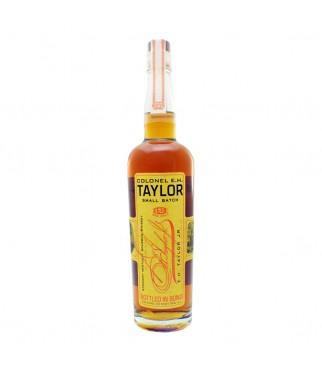 E.H. Taylor Small Batch...
