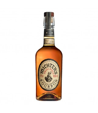 Michter's American Whiskey...