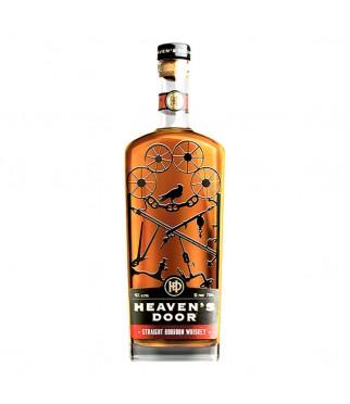 Heaven's Door Bourbon