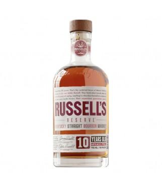 Russell's Bourbon